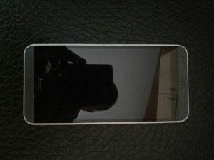 HTC Desire 630 za dijelove