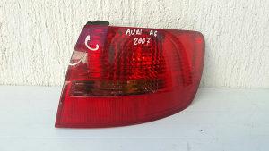 Audi a6 4f redizain stop svjetlo desno