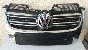 VW golf 5 maska 2008 godina