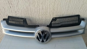 VW golf 5 maska prednja