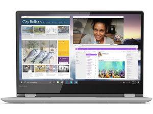 Lenovo Yoga 530-14 (2-in-1) 14,0'' FHD/I5-8250U/8GB