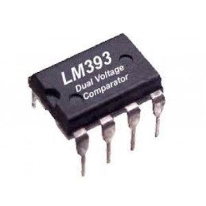 LM393 komparator