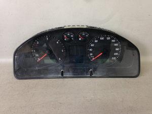 CELER SAT VW TRANSPORTER T5 > 03-09 88311346