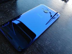 HTC U Play- 3/32 GB, 16MP OIS KAMERE!