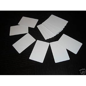 ID kartice - 125 Khz, TK 4100