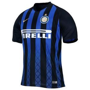 Dres Inter Milan 2018/19 domaci ICARDI 9