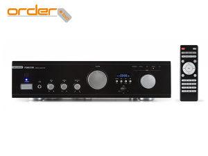 Fonestar stereo pojačalo BT/USB/SD/FM AS-140RUB