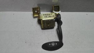 Rucica za dizanje volana/FIAT DOBLO 1.9/2005 BA33/215
