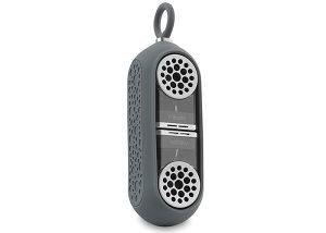 Bluetooth Zvučnik MD-X9 PERFECT