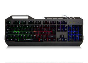 Gaming Tastatura KB-R73