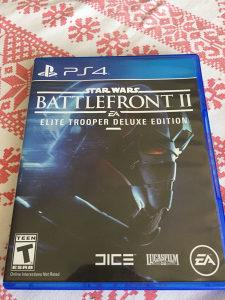 Igrica PS4