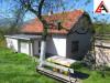 Kuća 80 m2 i 1420 m2 okućnice - ZENICA