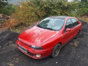 Fiat Marea 1.9 TD