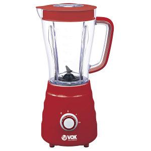 VOX blender TM 6002 500W