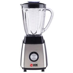 VOX blender TM 6105 500W