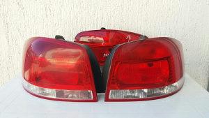 Audi A3 stop svjetlo