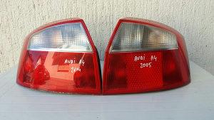Audi a4 stop svjetlo