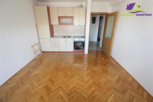Jednoiposoban stan u novoj gradnji ID: 971/EN