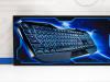 Gaming Tastatura Aula BeFire