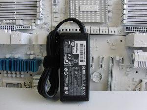 Punjač za laptop HP sa iglicom 65W I 18.5V - 3.5A