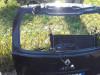 Renault Megane II karavan gepek vrata