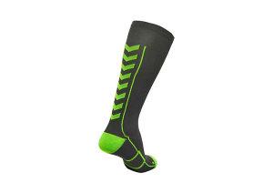 Čarape Hummel Indoor High sportske rukomet odbojku