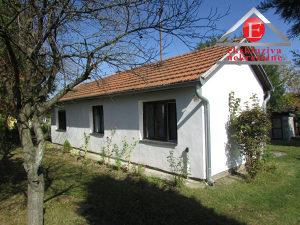 Kuća u Potočarima na placu 1.276 m2 ID 2740/DŠ