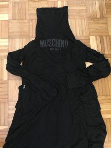 Haljina za djevojčice Moschino 12-13