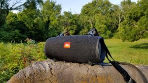 JBL Extreme Bluetooth zvucnik
