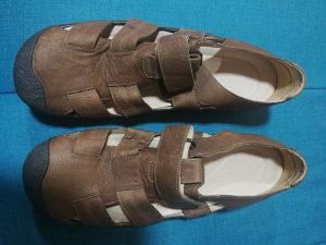 KEEN sandale br 48, 33 cm uložak