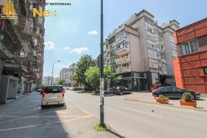 Stanovi Novo Sarajevo POTRAŽNJA!!!