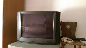 Televizor toshiba TV 40KM