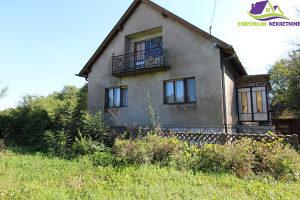 Kuća 82m2 u D.Skakavi ID:951/EN