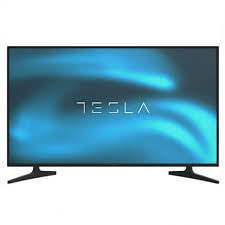 "32"" TESLA TV T319BH HD Crna LED TV"