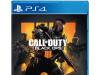Call of Duty: Black Ops 4 PS4 - 3D BOX - BANJA LUKA