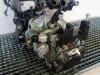 MJENJAC VW POLO 6R 6C 1.2 TSI 16V 15- MANUELNI 5