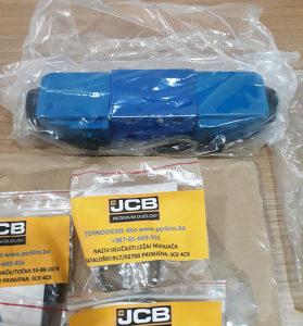 JCB solenoid mjenjača 25/104700