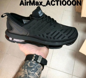 AIR Max 2019-New>>>AirMax_ACTIOOON<<<