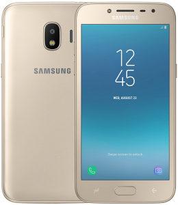 Samsung Galaxy J4 (2018) Dual SIM