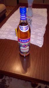 Badel Vermouth