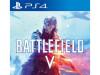 Battlefield V PS4 - 3D BOX - BANJA LUKA