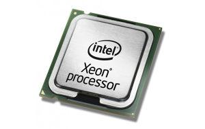 Processor Intel Xeon E5 1620 @3.7GHz