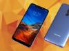 Xiaomi Pocophone F1 128Gb / 6 Gb Blue/Black