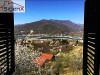 SIGENX prodaje: Jablaničko jezero/ MOŽE ZAMJENA