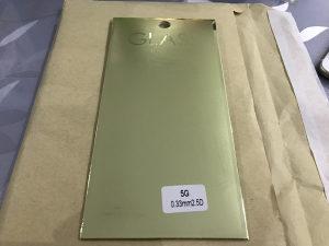 Iphone 5 5s 5c zastitno staklo