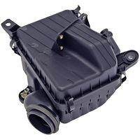 VW PASSAT (B6) -Kućište zračnog filtera 1.9D (2005-2010)