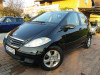 MERCEDES A180 CDI ELEGANCE REG. DO 09/19