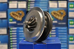 Turbina nova za TOYOTA RAV 4 2.0 D4D 85 KW 115 ks