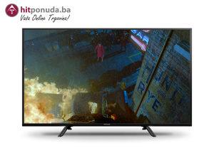 LED TV Panasonic TX-49ES403E