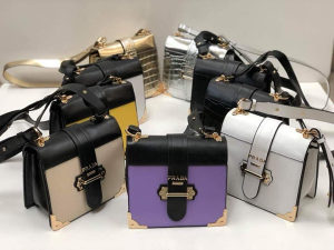 Ženske torbe, ruksaci, novčanici - NOVO, RASPRODAJA!
